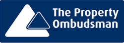 ThePropertyOmbudsman-logo375x292