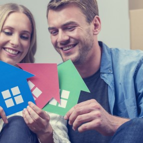 Active Start To 2016 And Surprisingly Good News For First-Time Buyers